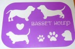 Basset-Hound-150x99