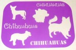 <b>Chihuahuas</b> <br />