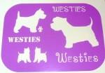 Westies-150x104