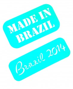 Brazil mots