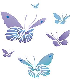 orientalbutterflies1.jpg